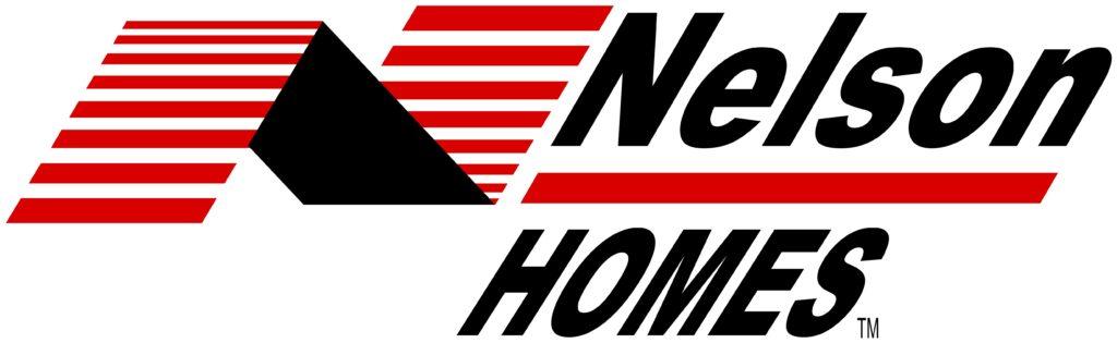 Nelson Homes.jpg