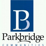 Parkbridge.jpg