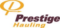 prestige-hauling-logo.jpg