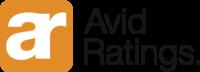 Avid-Ratings.png