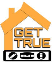 Get-True-Logo-Transperent.png