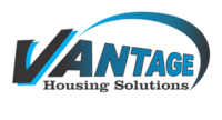 Vantage Housing Solutions.png